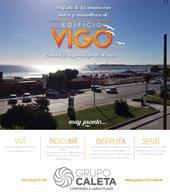 Foto Departamento en Venta en  Puerto Madryn,  Biedma  MATHEWS Y JOSE HERNANDEZ