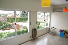 Foto Departamento en Alquiler temporario en  Palermo Soho,  Palermo  ARMENIA entre CABRERA, JOSE ANTONIO y GORRITI