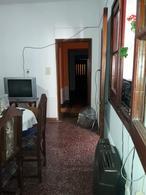 Foto Casa en Venta en  Villa Dolores,  San Javier  Eliseo Segura al 200