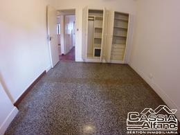 Foto Departamento en Venta en  Lomas de Zamora Oeste,  Lomas De Zamora  LORIA 185