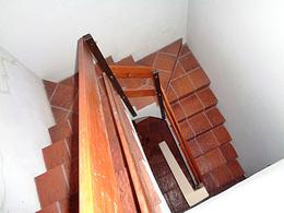 Foto Casa en Venta en  Villa Adelina,  San Isidro  El Resero al 300