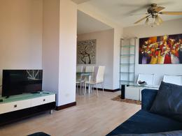 Foto Departamento en Venta en  Uruca,  San José  Apartamento cerca del Barceló / Amplio / Exc ubicación