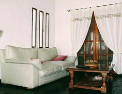 Foto Casa en Venta en  Villa Carlos Paz,  Punilla  Barrio la Cuesta Fleming al 300
