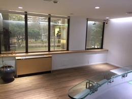 Foto Oficina en Alquiler en  Retiro,  Centro (Capital Federal)  CARLOS PELLEGRINI 1023 1