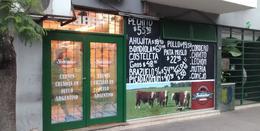 Foto Local en Venta en  Centro,  Rosario  Local Comercial a la Calle  - 3 de Febrero 1985