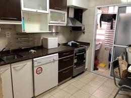 Foto Departamento en Alquiler en  Villa Crespo ,  Capital Federal  Thames al 400