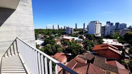 Foto Departamento en Venta en  Madame Lynch,  Santisima Trinidad  Zona Aviadores y Santísima Trinidad