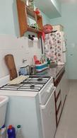 Foto Departamento en Venta en  Boca ,  Capital Federal  Irala 140