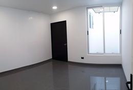 Foto Local en Renta en  Mata Redonda,  San José  Alquila Edificio de 6 Consultorios para Estrenar