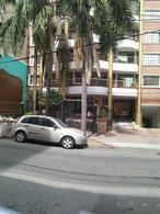 Foto Cochera en Venta en  Moron Norte,  Moron  Larralde al 1000