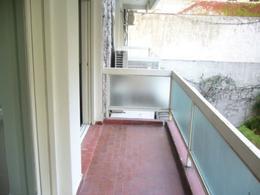 Foto Departamento en Alquiler en  Palermo ,  Capital Federal  Segui al 3600
