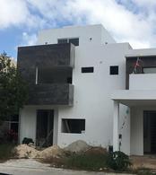 Foto Casa en Venta en  Aqua,  Cancún  REMATE DE TRES CASAS  EN AQUA BY CUMBRES