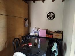 Foto PH en Alquiler en  Mart.-Santa Fe/Fleming,  Martinez  HIPOLITO YRIGOYEN al 1100