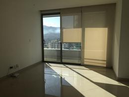 Foto Departamento en Renta en  Jesús del Monte,  Huixquilucan  Paque Interlomas con terraza