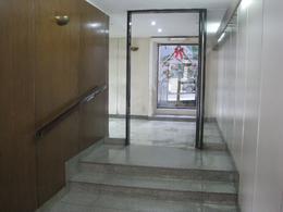 Foto Oficina en Venta en  Barrio Norte ,  Capital Federal  AYACUCHO al 700