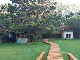Foto Casa en Venta en  Barrio Los Pinos,  Exaltacion De La Cruz  Corrientes al 500
