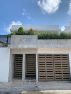 Foto Departamento en Renta en  Supermanzana 57,  Cancún  DEPARTAMENTO AMUEBLADO EN RENTA EN RESIDENCIAL LAS AMERICAS