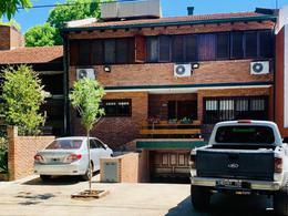 Foto Casa en Alquiler temporario en  La Horqueta,  San Isidro  Bermejo al 1500