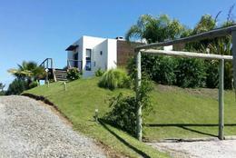 Foto Casa en Venta en  Arenas de José Ignacio,  José Ignacio  Casa F