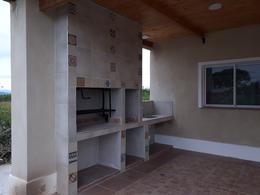 Foto Casa en Venta en  Cerrillos,  Cerrillos  El Mollar II, Cerrillos
