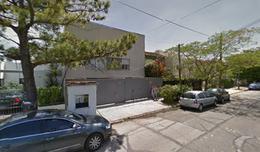 Foto Casa en Venta en  Beccar Alto,  Beccar  Julian Navarro al 2700