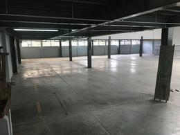 Foto Bodega Industrial en Venta | Renta en  Pavas,  San José  Bodega en Alquiler en Pavas