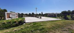 Foto Terreno en Venta en  San Rafael ,  Mendoza  Lotes en San Rafael Mendoza - Venta