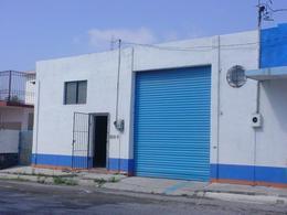 Foto Local en Venta en  Longoria San Ricardo,  Reynosa  Longoria San Ricardo