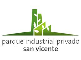 Foto Terreno en Venta en  San Vicente ,  G.B.A. Zona Sur  Parque Industrial privado San Vicente