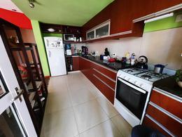 Foto Casa en Alquiler temporario en  Tierra de Sueños 1 ,  Roldán  Juan Jose Paso y Misiones