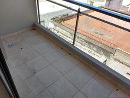 Foto Departamento en Venta en  Macrocentro,  Rosario  3 de Febrero al 700