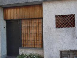 Foto PH en Venta en  Wilde,  Avellaneda  RAQUEL ESPAÑOL al 600