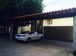 Foto Casa en Renta en  Club Campestre,  León  Casa en renta en privada Club Campestre