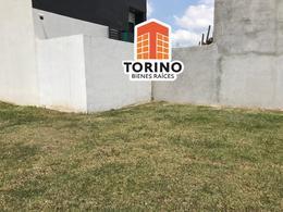 Foto Terreno en Venta en  Villahermosa ,  Tabasco         TERRENO EN  FRACCIONAMIENTO HACIENDA PARAISO, ESTADO. TABASCO