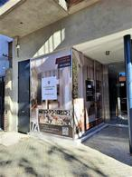 Foto Local en Venta en  Abasto,  Rosario  España 2028