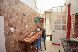 Foto Casa en Venta en  Caballito ,  Capital Federal  Av. Donato Alvarez 900