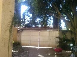 Foto Casa en Venta en  Lomas de Santa Anita,  Tlajomulco de Zúñiga  Casa Venta Lomas de Santa Anita $4,300,000 A257 E1