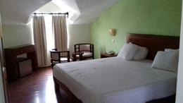 Foto Hotel en Venta en  Cancún Centro,  Cancún  Hotel en Venta en Cancún