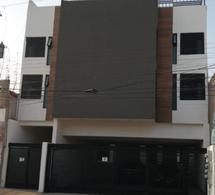 Foto Departamento en Venta en  Viveros,  San Luis Potosí  ULTIMO LOFT EN VENTA EN AV. SALVADOR NAVA, SAN LUIS POTOSI