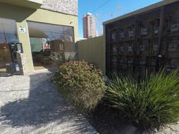Foto Departamento en Venta en  Muñiz,  San Miguel  Delia al 400