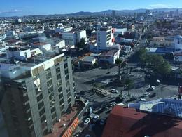 Foto Departamento en Venta en  La Paz,  Puebla  Departamento en Venta en La Juarez La Paz Puebla Puebla