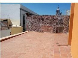 Foto Local en Renta en  Centro,  Querétaro  Local Renta Corregidora $25,000 Patdie EQG2