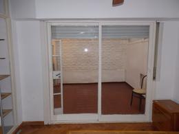 Foto Departamento en Alquiler en  L.De Nuñez,  Nuñez  Vedia al 1600