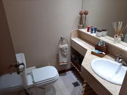 Foto Casa en Venta en  Banfield Oeste,  Banfield  LAS HERAS al 1000