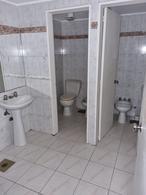 Foto Oficina en Alquiler | Venta en  Centro (Montevideo),  Montevideo  Torre el Gaucho 600 m2 totalmente reciclada, 2 gges!!