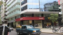 Foto Departamento en Alquiler | Alquiler temporario en  Congreso ,  Capital Federal  Riobamba al 400