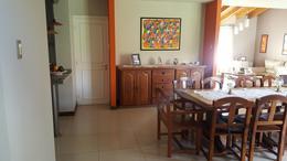 Foto thumbnail Casa en Venta en  Palmares del Sol,  Rivadavia  Meglioli Sur al 400