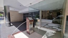 Foto Departamento en Venta en  Colegiales ,  Capital Federal  Cramer al 2000