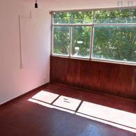 Foto Apartamento en Alquiler en  Colonia del Sacramento ,  Colonia  Hermoso Apartamento 3 dorm. Barrio Pueblo Nuevo