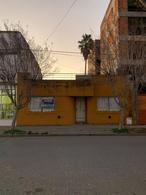 Foto Casa en Venta en  San Pedro,  San Pedro  Mitre 2397